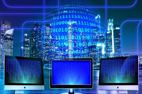इंटरनेट पर ज्यादा समय बिताने से सुधारती है अकादमिक क्षमता : शोध